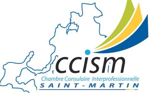 31-05-16-CCISM