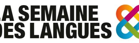 semaine-des-langues-affiche-2016-2