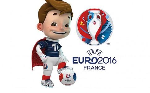 01-06-16-AFFICHE-MON-EURO-2016-(1)