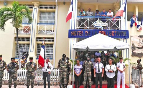 01-06-16-Ceremonie-drapeau