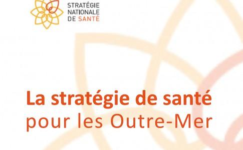 01-06-16-strategie-sante