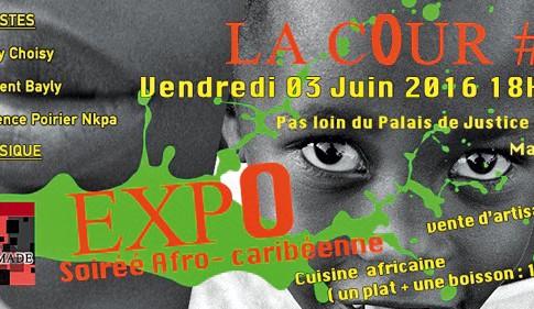 03-06-16-expo