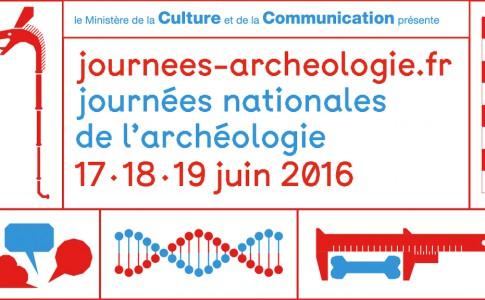 03-06-16-journee-archeologie