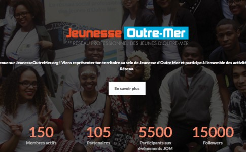 07-06-16-jeunesse-outremer