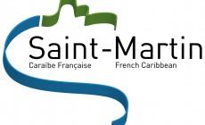 07-07-11-Logo-Collectivite-saint-Martin