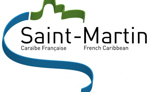 07-07-11-Logo-Collectivite-saint-Martin