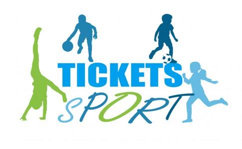 08-06-16-Tickets-SPORT