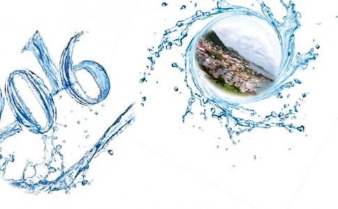 09-06-16-journees-eau