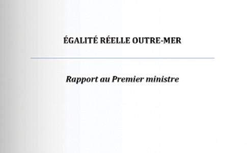09-06-16-rapport-lurel