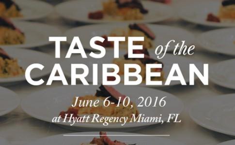 09-06-16-taste-of-the-caribbean
