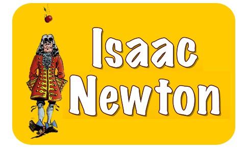 13-03-15-Isaac-Newton-logo