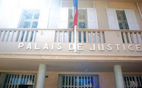 13-06-16-Palais-de-Justice