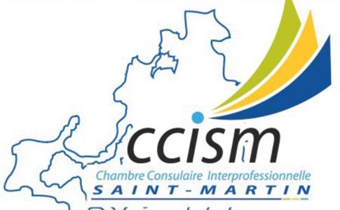 16-06-16-CCISM