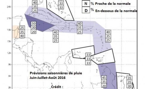 16-06-16-prevision-pluie