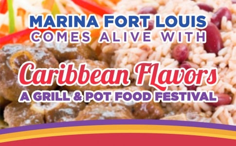 17-06-16-Caribbean-Flavors
