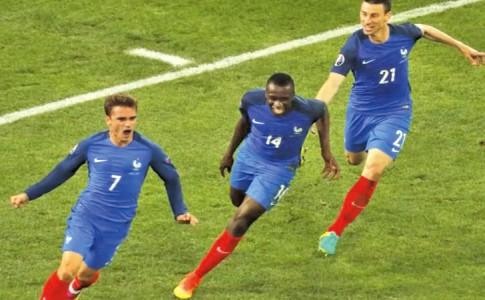 17-06-16-Deux-matches,-deux-victoires-pour-les-Bleus-!