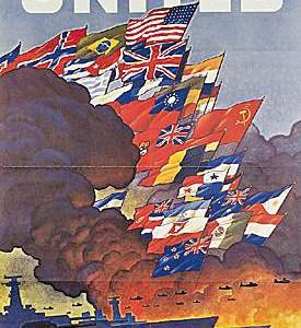 17-06-16-Seconde_Guerre_mondiale_affiche_américaine
