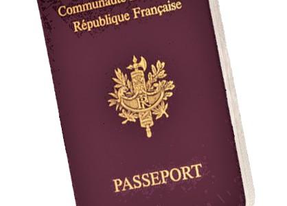 17-06-16-passeport