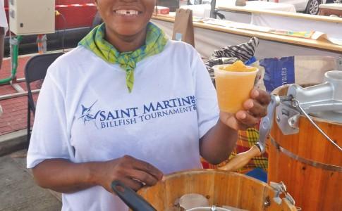 20-06-16-Caribbean-Flavors-1