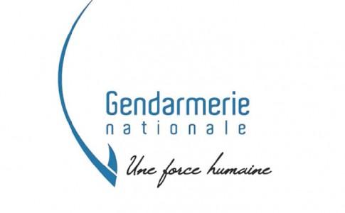 22-06-16-Gendarmerie-Nationale