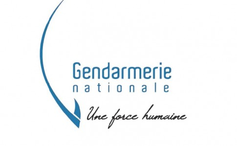 22-06-16-Gendarmerie-Nationale