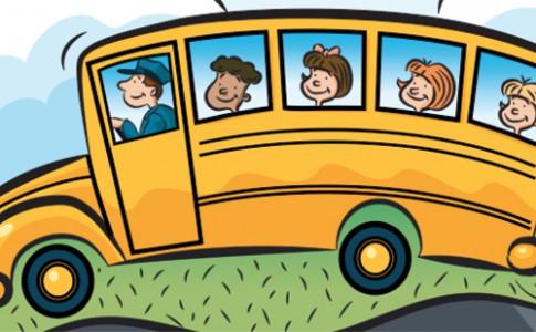 23-06-16-autobus