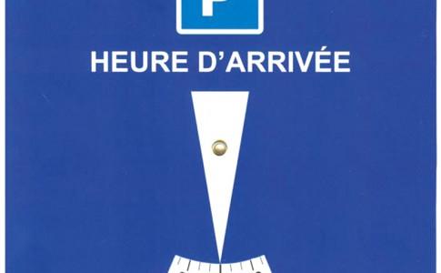 24-03-16-disque_zone_bleue