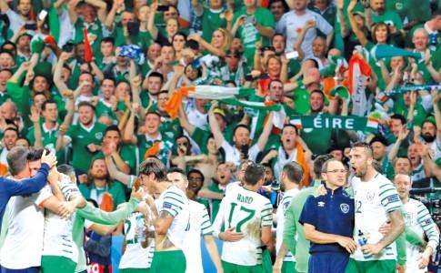 24-06-16-Les-Bleus-retrouvent-l'Irlande...