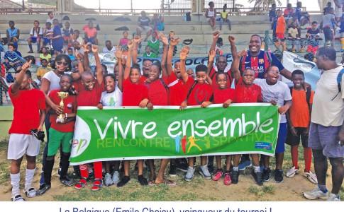 28-06-16-La-Belgique-(Emile-Choisy),-vainqueur-du-tournoi-!