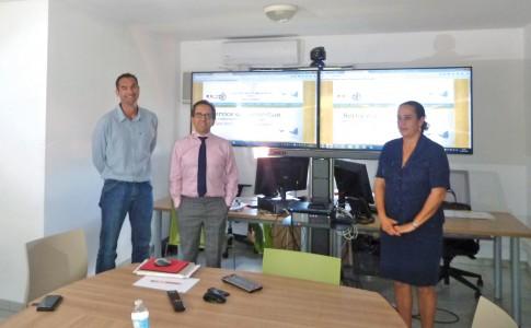 28-06-16-presentation-site-education-nationale-iles-du-nord