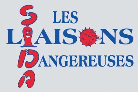 29-06-16-liaisons-dangereuses