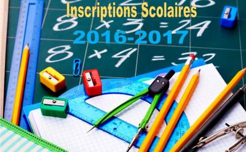 INSCRIPTION-SCOLAIRE-AFFICHE-2016-2017