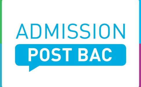 admission-postbac