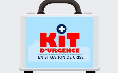 kite-d-urgence