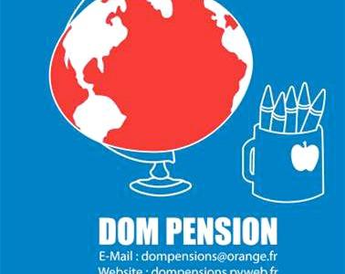 04-07-16-Dom-Pension