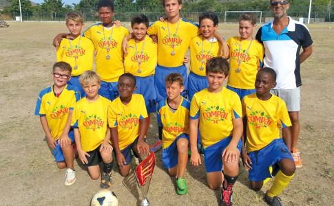 05-07-16-Un-titre-de-champion-pour-les-U-13-!
