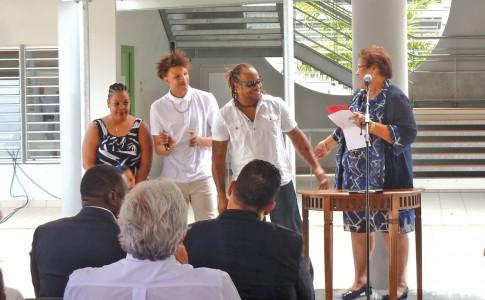 05-07-16-inauguration_cite_scolaire-2