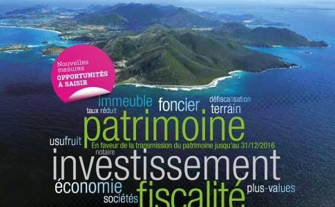 06-07-16-Fiscalité---Mesures-récentes-sur-la-fiscalité-du-patrimoine-page-001