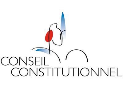 06-07-16-conseil-constitutionnel
