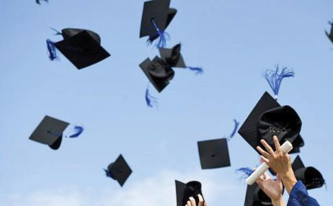 08-07-16-diplomes