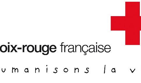 11-07-16-embleme_humanisons_la_vie