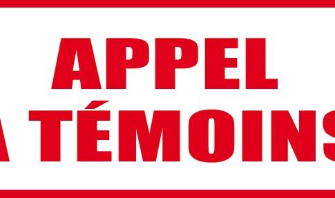 13-07-16-APPEL-A-TEMOINS