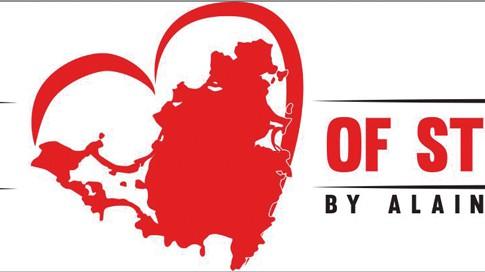 15-07-16-logo