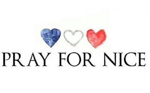 18-07-16-Pray-For-Nice