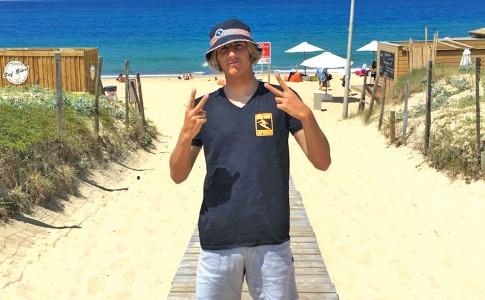 19-07-16-Surf