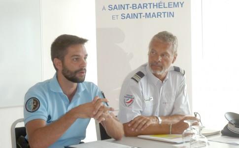 21-07-16-capitaine-gendarmerie-maignan