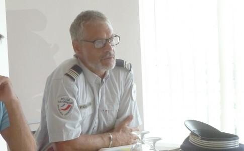 21-07-16-commandant-PAF-Deras