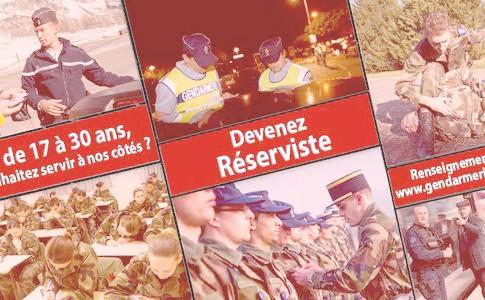 21-07-16-reserviste