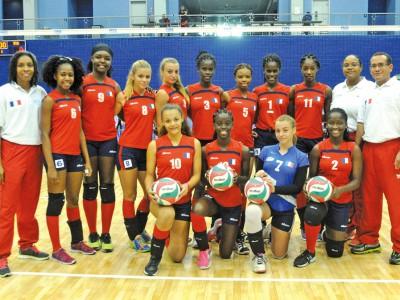 28-07-16-La-sélection-U-20-de-Saint-Martin