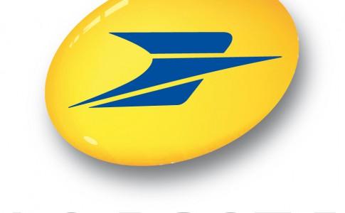28-07-16-logo-de-la-poste-2